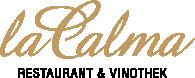 Restaurant la Calma
